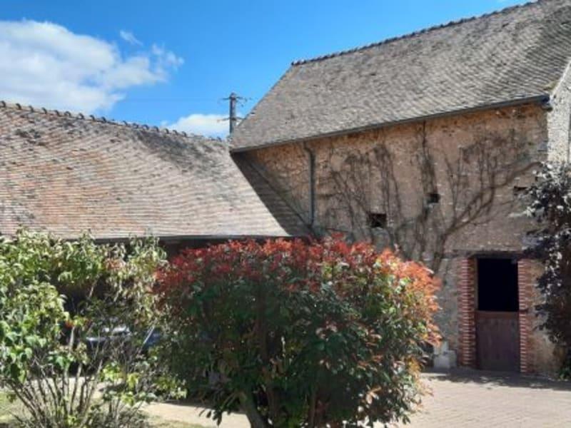 Sale house / villa St vincent des bois 418000€ - Picture 2