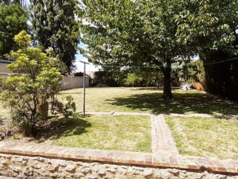 Sale house / villa St vincent des bois 418000€ - Picture 3