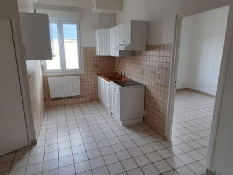 Vente appartement Vernon 112000€ - Photo 1