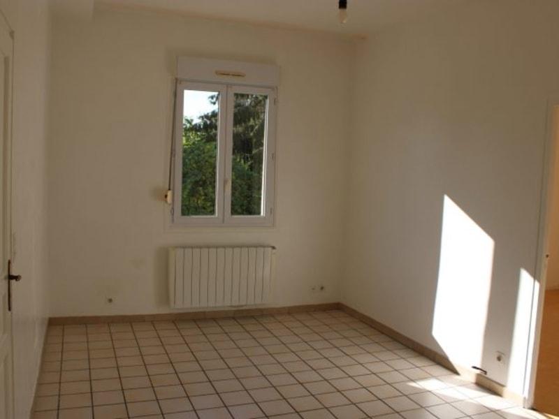 Vente appartement Vernon 112000€ - Photo 4