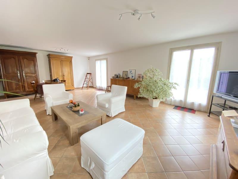 Vente maison / villa Longpont-sur-orge 520000€ - Photo 4