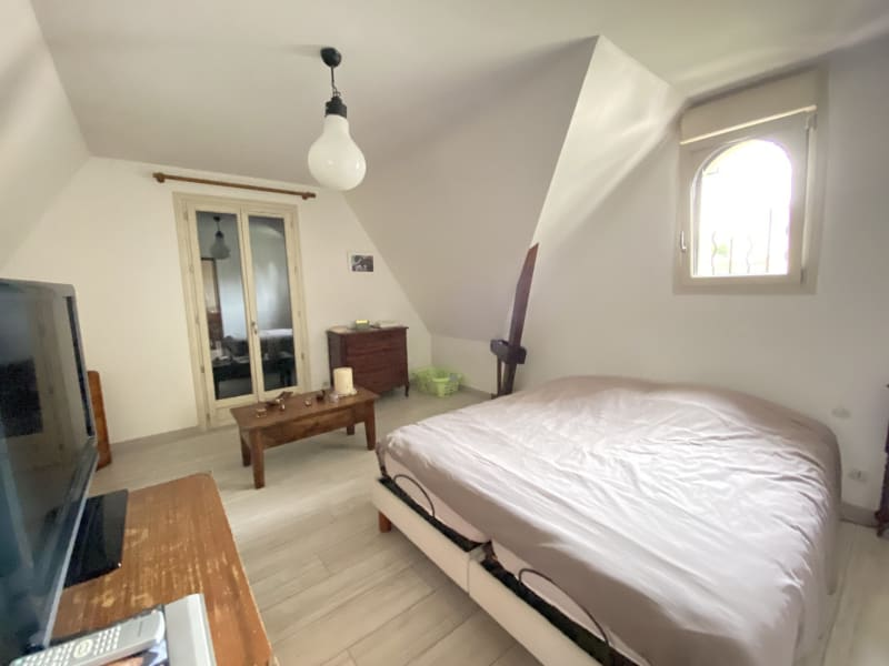 Vente maison / villa Longpont-sur-orge 520000€ - Photo 9