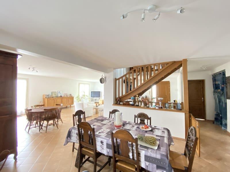 Vente maison / villa Longpont-sur-orge 520000€ - Photo 7