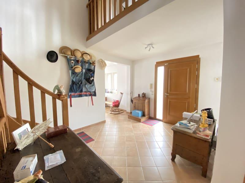 Vente maison / villa Longpont-sur-orge 520000€ - Photo 3