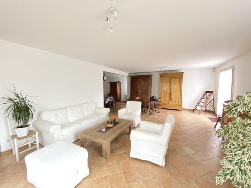 Vente maison / villa Longpont-sur-orge 520000€ - Photo 5
