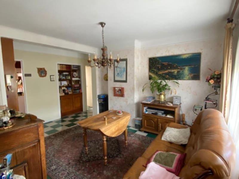 Vente appartement Sartrouville 240000€ - Photo 3
