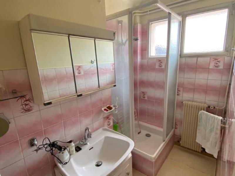 Vente appartement Sartrouville 240000€ - Photo 4