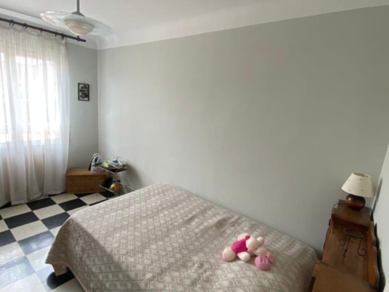 Vente appartement Sartrouville 240000€ - Photo 5