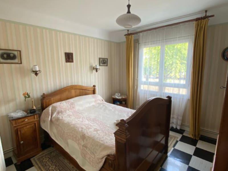 Sale apartment Sartrouville 240000€ - Picture 6
