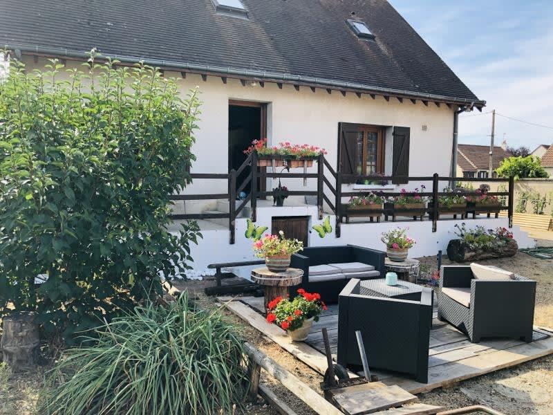 Vente maison / villa Mer 167200€ - Photo 2