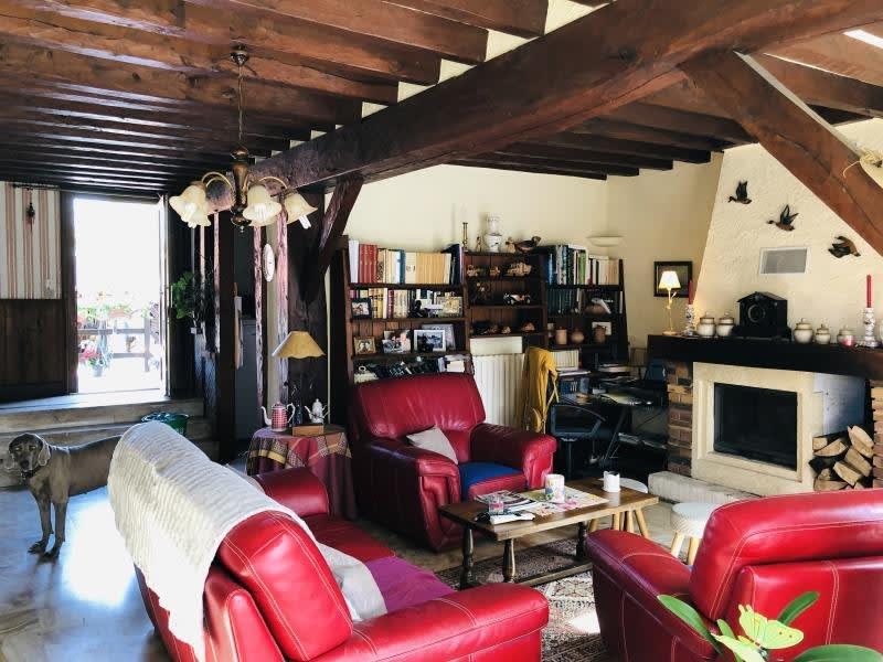 Vente maison / villa Mer 167200€ - Photo 3