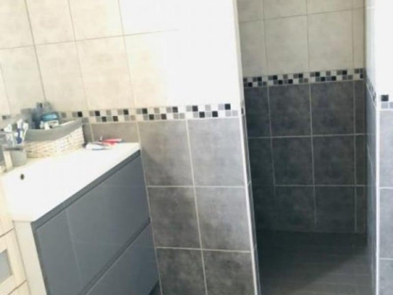 Vente maison / villa Mer 167200€ - Photo 4
