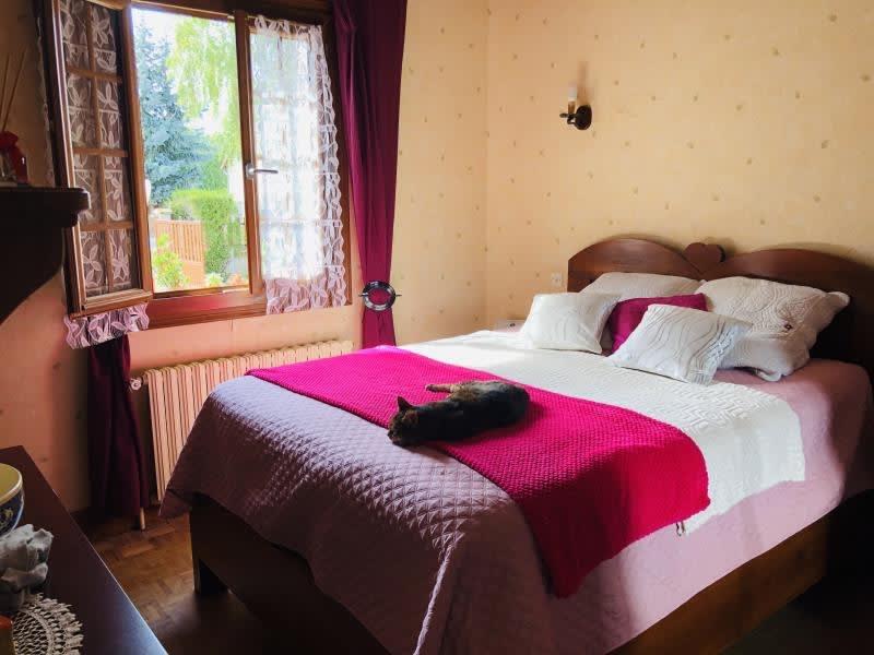 Vente maison / villa Mer 167200€ - Photo 5