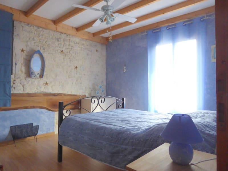 Vente maison / villa Bassac 272900€ - Photo 11