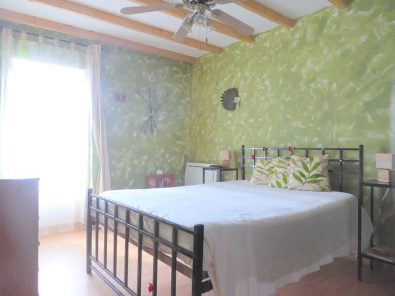 Vente maison / villa Bassac 272900€ - Photo 12