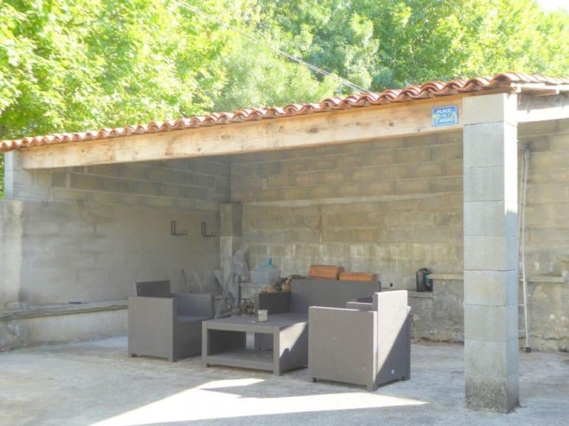 Sale house / villa Cognac 176000€ - Picture 3
