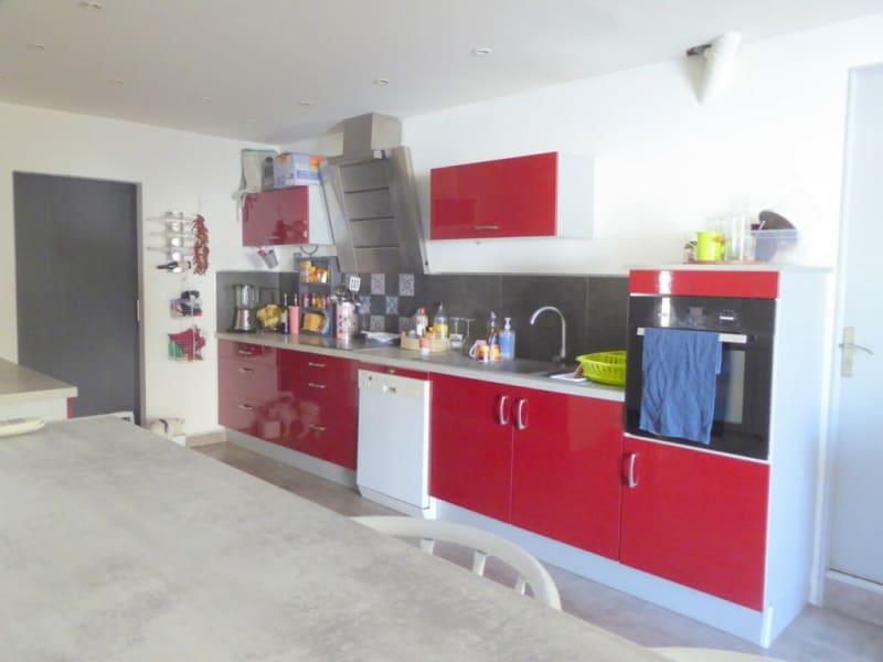 Sale house / villa Cognac 176000€ - Picture 4