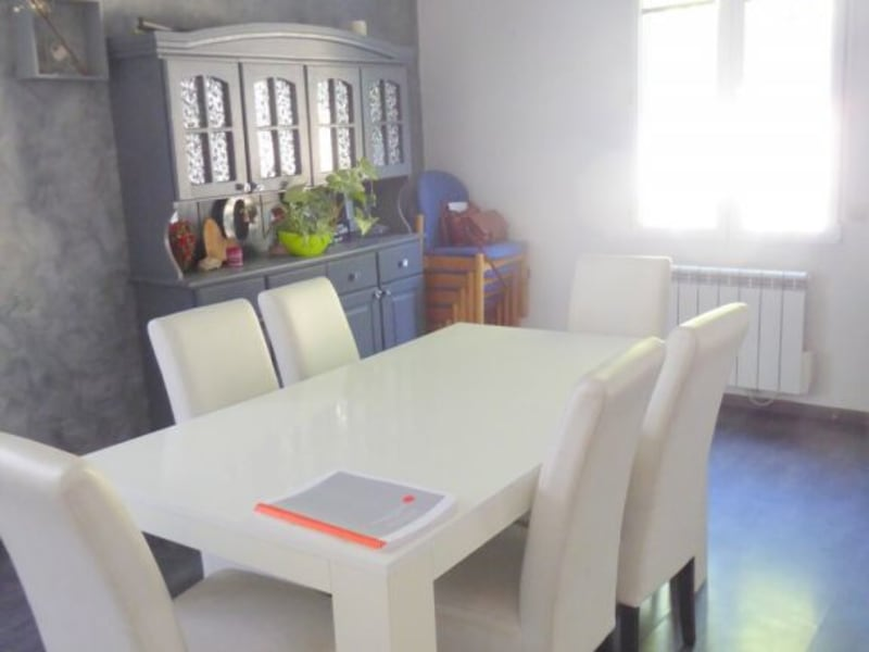 Sale house / villa Cognac 176000€ - Picture 6