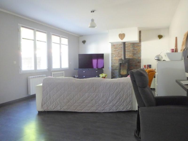 Sale house / villa Cognac 176000€ - Picture 7