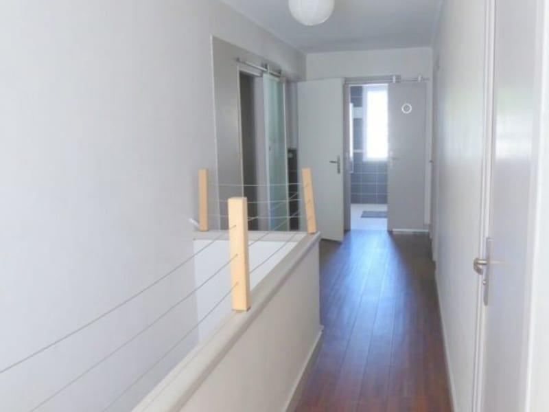 Sale house / villa Cognac 176000€ - Picture 8