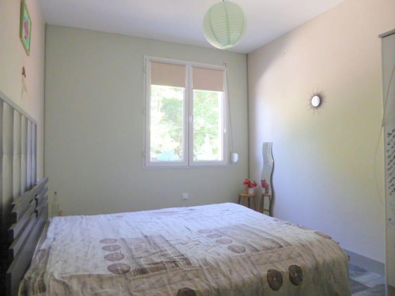 Sale house / villa Cognac 176000€ - Picture 10