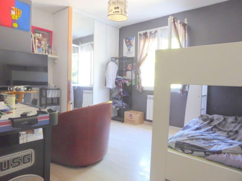 Sale house / villa Cognac 176000€ - Picture 12