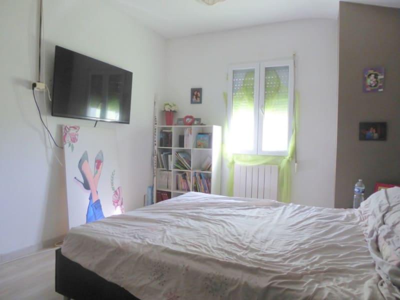 Sale house / villa Cognac 176000€ - Picture 15