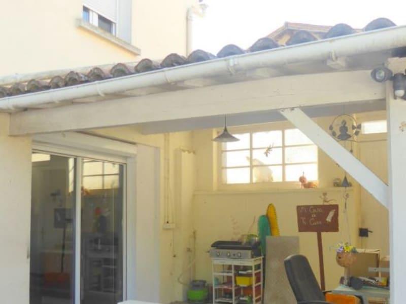 Sale house / villa Cognac 176000€ - Picture 17