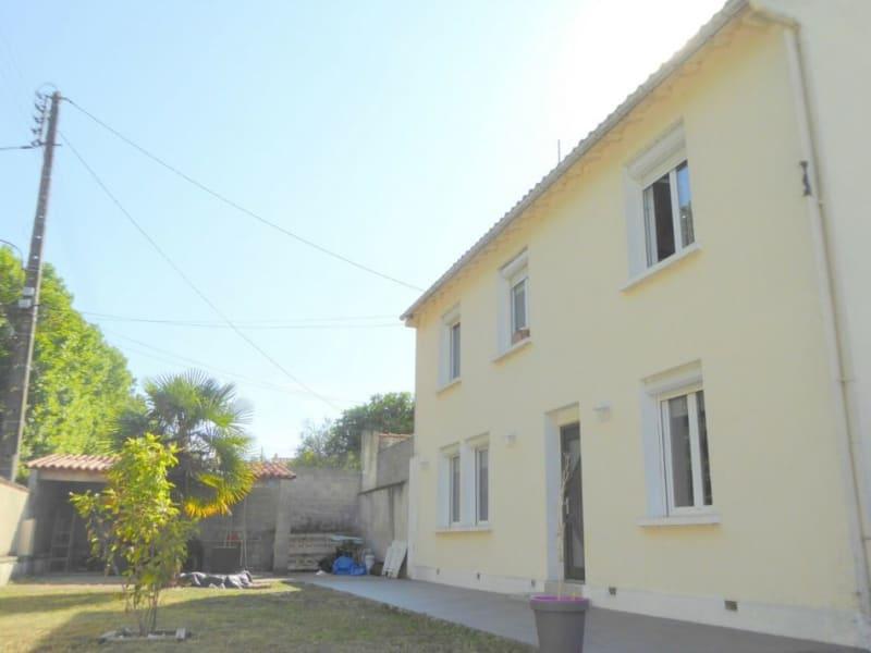 Sale house / villa Cognac 176000€ - Picture 18