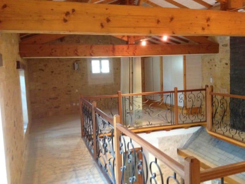 Vente maison / villa Julienne 238000€ - Photo 5