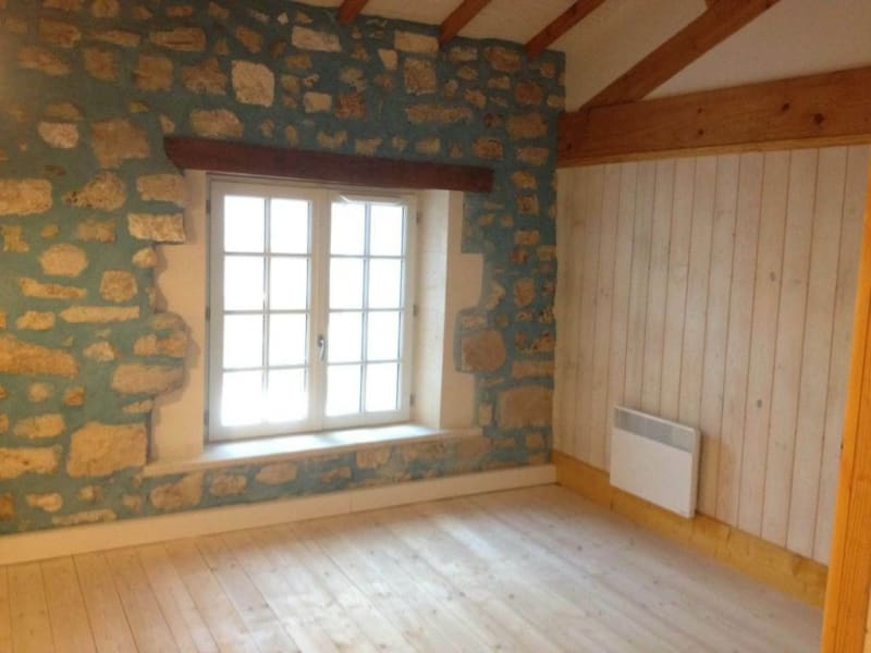 Vente maison / villa Julienne 238000€ - Photo 8