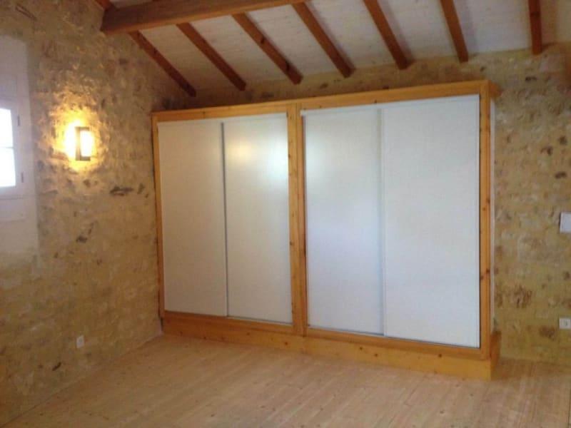 Vente maison / villa Julienne 238000€ - Photo 9