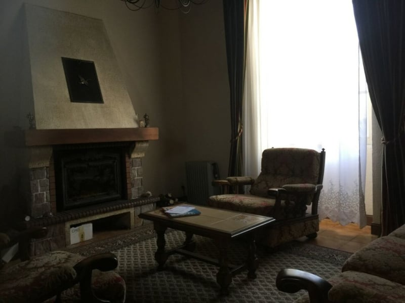 Vente maison / villa Brives-sur-charente 96750€ - Photo 3