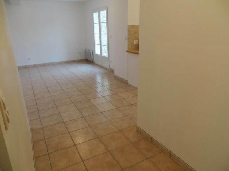 Sale building Lignières-sonneville 169600€ - Picture 7