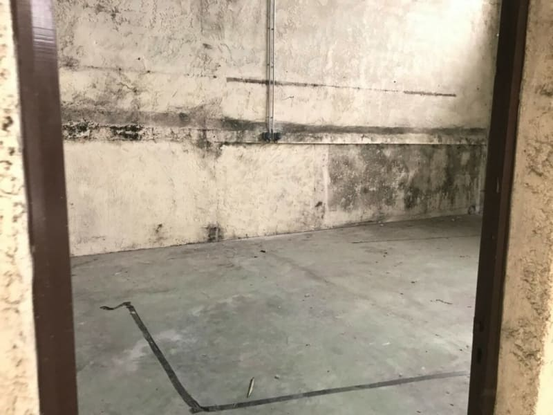 Location local commercial Cognac 1 800€ HC - Photo 3
