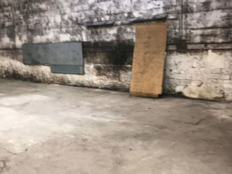 Location local commercial Cognac 1 800€ HC - Photo 5
