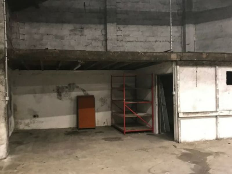 Location local commercial Cognac 1 800€ HC - Photo 6
