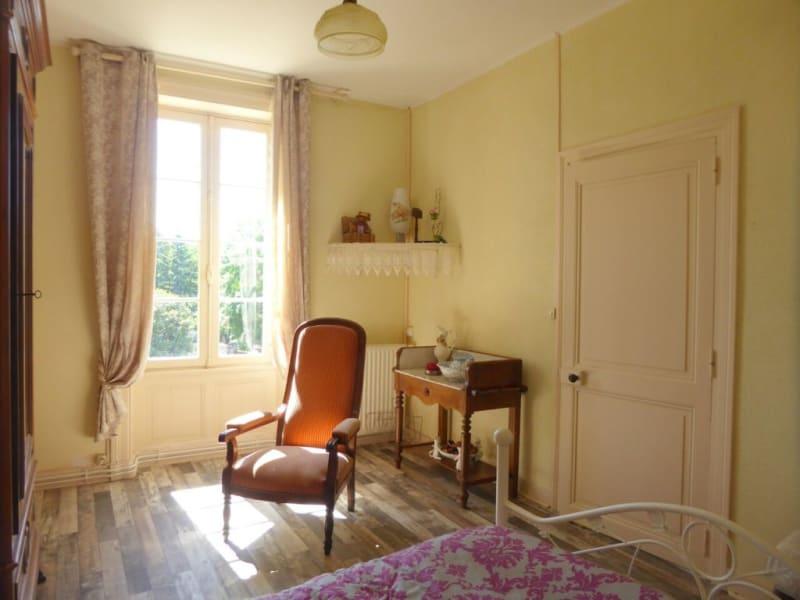 Sale house / villa Javrezac 474000€ - Picture 13