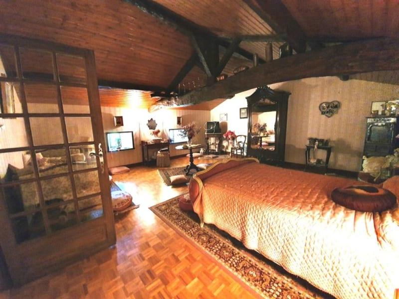 Sale house / villa Saint-palais-du-né 379800€ - Picture 5