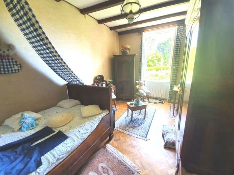 Sale house / villa Saint-palais-du-né 379800€ - Picture 7