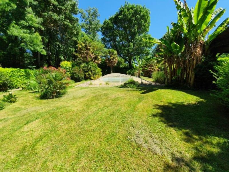 Sale house / villa Saint-palais-du-né 379800€ - Picture 12