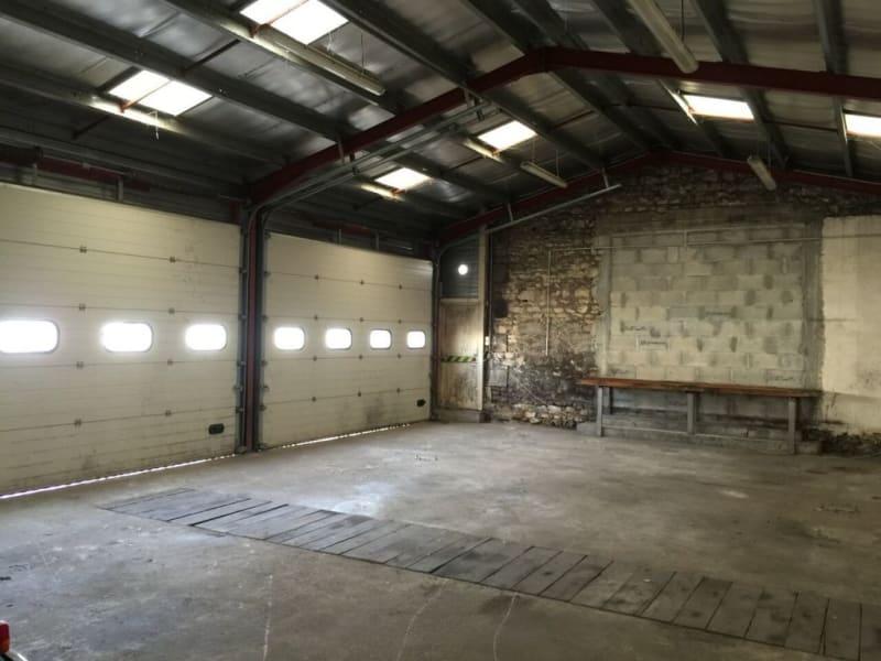 Sale empty room/storage Jarnac 86000€ - Picture 3
