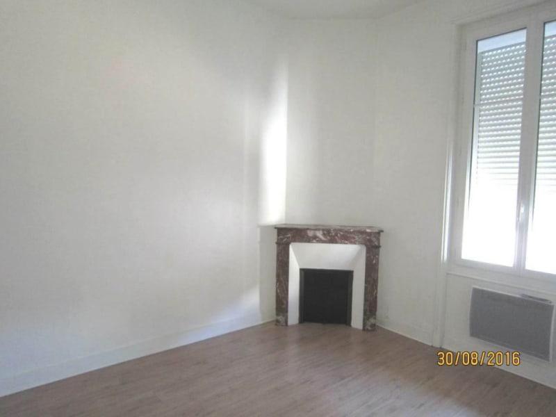 Location appartement Cognac 415€ CC - Photo 6