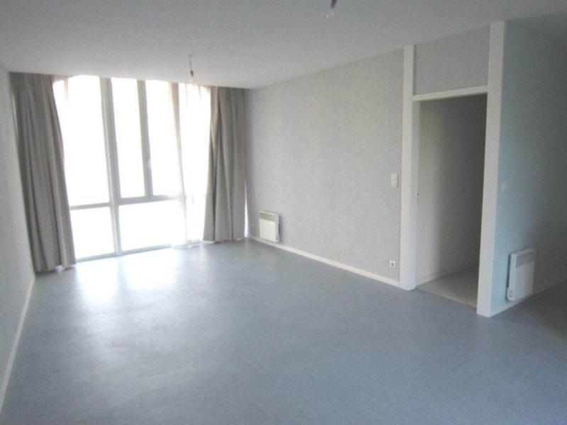 Saint-fort-sur-le-né - 3 pièce(s) - 55 m2