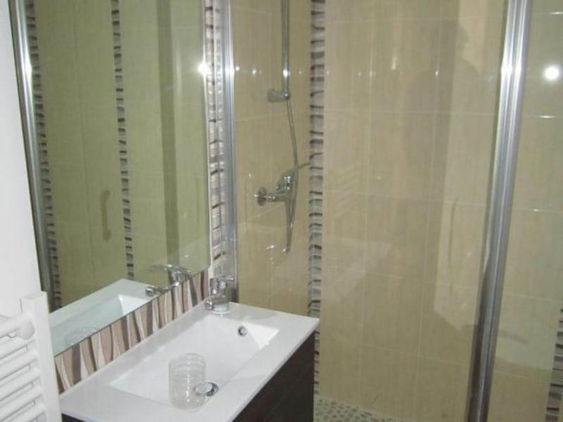 Location appartement Cognac 450€ CC - Photo 3
