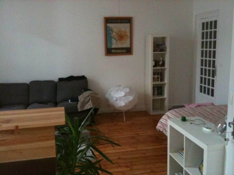 Rental apartment Cognac 450€ CC - Picture 4