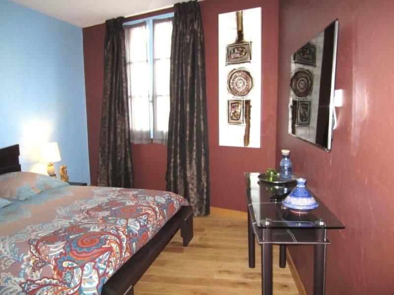 Vente maison / villa Barbezieux-saint-hilaire 230000€ - Photo 7
