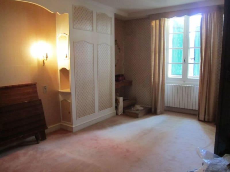 Vente maison / villa Ladiville 181000€ - Photo 2
