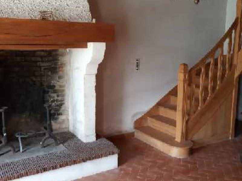 Vente maison / villa Ladiville 181000€ - Photo 4