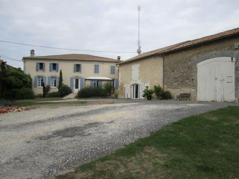 Vente maison / villa Bran 265000€ - Photo 6